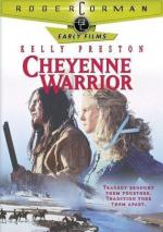 Воин племени шайеннов / Сheyenne Warrior (1994)