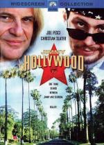 Джимми-Голливуд / Jimmy Hollywood (1994)
