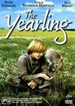 Оленёнок / The Yearling (1994)