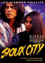 Город Сиу / Sioux City (1994)