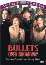 Пули над Бродвеем / Bullets Over Broadway (1994)