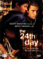 24-й День / The 24th Day (2004)