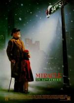 Чудо на 34-ой улице / Miracle on 34th Street (1994)