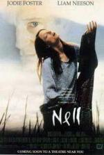 Нелл. / Nell (1994)