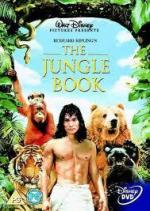 Книга джунглей / The Jungle Book (1994)