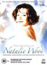 Загадка Натали Вуд / The Mystery of Natalie Wood (2004)