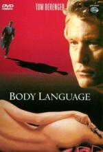 Язык тела / Body Language (1995)