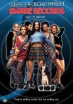 "Магазин ""Империя"" / Empire Records (1995)"