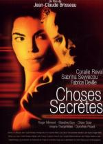 Тайные страсти / Secret Things (2003)