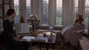 jane eyre the red room essays Otherwise known as the most terrifying room of all time, aka proof that mrs reed gets the gold medal for worst aunt ever paging dr freud the red room, once the bedroom of jane's uncle reed, was also (dum dum dummm) the chamber in which he died.
