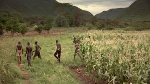 nowhere in africa essay Nowhere in africa is showing in the london jewish film festival on april 1 at the screen on the hill, london nw3 (box office: 020 7435 3366), and goes on general release on april 4.