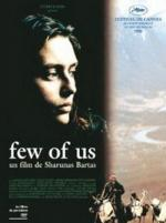 Нас мало / Few of us (1996)