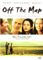 Вне карты / Off the Map (2003)