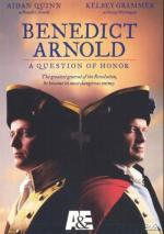 Поле чести / Benedict Arnold: A Question of Honor (2003)