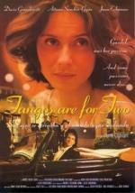 Танго на двоих / Tangos Are for Two (1997)