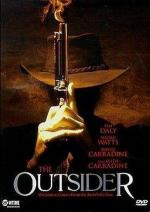 Аутсайдер / The Outsider (2002)