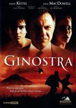 Гиностра / Ginostra (2002)