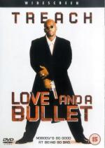 Любовь и пули / Love and a Bullet (2002)