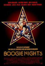Ночи в стиле буги / Boogie Nights (1997)