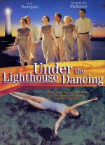 Танцы у маяка / Under the Lighthouse Dancing (1997)