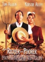 И в бедности и в богатстве / For Richer or Poorer (1997)