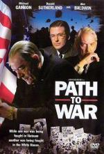 Тропой войны / Path to War (2002)