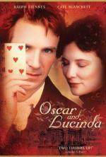 Оскар и Люсинда / Oscar and Lucinda (1997)