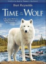 Время волка / The Time of the Wolf (2002)