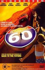 Трасса 60 / Interstate 60 (2002)