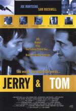 Джерри и Том / Jerry and Tom (1998)