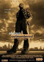 Закон улиц / Always Outnumbered (1998)