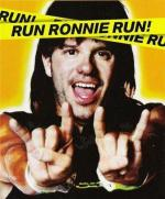 Беги, Ронни, беги / Run Ronnie Run (2002)