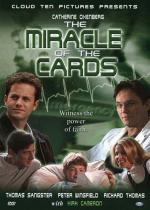 Открытки для чуда / The Miracle of the Cards (2001)