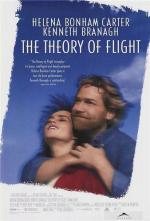 Теория полета / The Theory of Flight (1998)