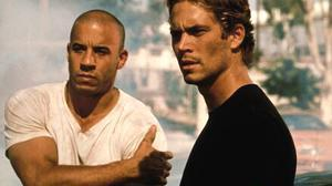 Кадры из фильма Форсаж / The Fast and the Furious (2001)