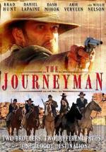 Странник / The Journeyman (2001)