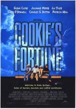 Колесо фортуны / Cookie's Fortune (1999)