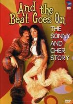 История Сонни и Шер / And the Beat Goes On: The Sonny and Cher Story (1999)