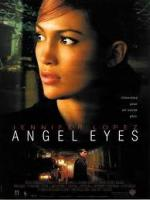 Глаза ангела / Angel Eyes (2001)