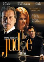 Судья / The Judge (2001)