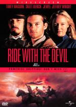Погоня с дьяволом / Ride with the Devil (1999)