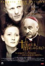 Третье чудо / The Third Miracle (1999)
