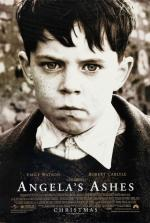 Прах Анджелы / Angela's Ashes (1999)