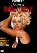 Playboy - The best of Pamela Anderson (2000)