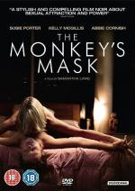 Маска обезьяны / The Monkey's Mask (2000)