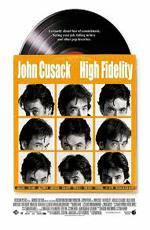 Фанатик / High Fidelity (2000)