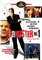 Гангстер №1 / Gangster No. 1 (2000)