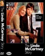 История Линды Маккартни / The Linda McCartney Story (2000)