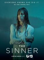 Грешница / The Sinner (2017)