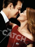 Ловушка / The Catch (2016)